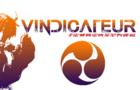 Vindicateur1