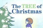 The Tree of Christmas (2016)