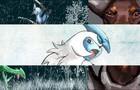 Pokemon AMV
