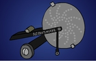 Battlebots animation