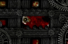 Darkness Visible 'Flesh'