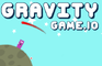 gravity game io