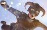 Skyrim is EPIC 3D