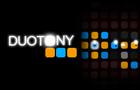 Duotony