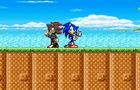 Sonic Blast.