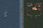 Command & Conquer - Offshore Bombardment