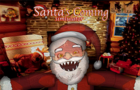 Santa's Coming Simulator - Horror Game