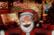 Santa's Coming Simulator - Horror Game