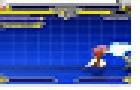 Ryu vs Ken Short animation