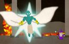 Crypt Shyfter 17: Ragnarok