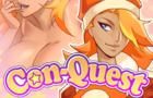 Con-Quest! Poké-con (Version 0.03)