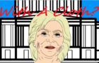 The Hillary Saga: With A Cloth