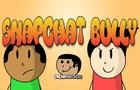 "Draw My Life- ""Snapchat Bully""- Episode 1"