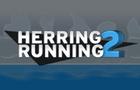 Herring Running 2