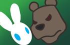 Bunny&Bear