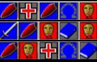 Slots of Destiny