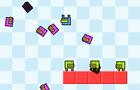 Super Duck Jump Man