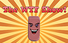 The WTF Show - S1: New Roommate