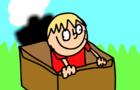 John and Loonof - Kidnapped