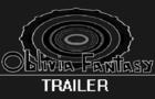 ObliviaFantasyTrailer