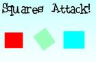 Squares Attack!
