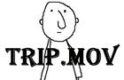 Trip.mov