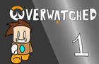 Overwatched ep1 Check Tracer Out