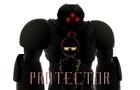 Protector (Trailer)