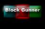 Block Gunner