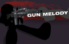 Gun Melody | Stickman Animation