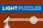 Light Puzzles