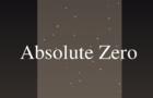 Absolute Zero (Concept Build)