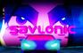 Hi-Lights : Savlonic : Neon