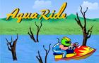 Aqua Ride