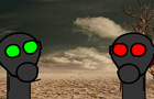 Gas Mask Guys