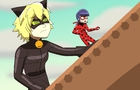 Miraculous Ladybug Fan Animation teaser