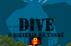 Dive - Mistery of Tower(Beta 2.0)