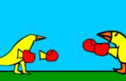 Life of Baby Bird ep.21