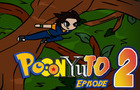 "PoGonYuTo - Episode 2 - ""I don't know why we do it, but it looks pretty cool"""