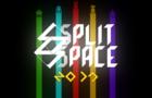 Split Space 2017