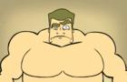 Schwarzenegger Dating Video