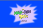 The Molly and Pippin Show Official Pilot