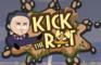 Kick the Rat