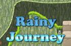 Rainy Journey