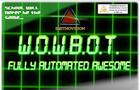Wowbot