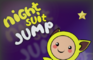 Night-Suit Jump