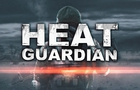 Heat Guardian Demo