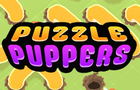 Puzzle Puppers Demo