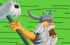 Dwarf's Rage