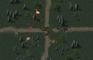 The Flag - Crossroads